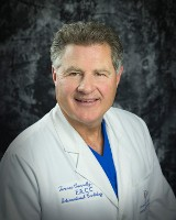 Terence Connelly, MD FACC